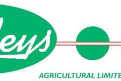 Green-Dooleys-Logo1