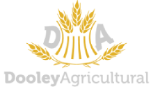 Dooley Agricultural
